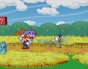Paper Mario e il Portale millenario - Immagine 7
