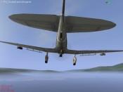 Pacific Fighters - Immagine 6