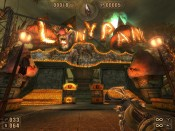 Painkiller: Battle Out Of Hell - Immagine 3
