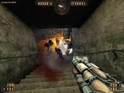 Painkiller: Battle Out Of Hell - Immagine 2