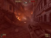 Painkiller: Battle Out Of Hell - Immagine 8
