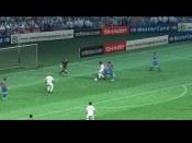 Uefa Champions League 2004-2005 - Immagine 1