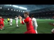 Uefa Champions League 2004-2005 - Immagine 2