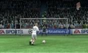 Uefa Champions League 2004-2005 - Immagine 11