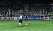 Uefa Champions League 2004-2005 - Immagine 12