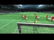 Uefa Champions League 2004-2005 - Immagine 3