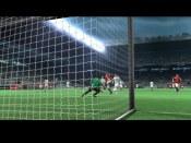 Uefa Champions League 2004-2005 - Immagine 5