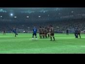 Uefa Champions League 2004-2005 - Immagine 6