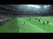Uefa Champions League 2004-2005 - Immagine 7