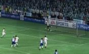 Uefa Champions League 2004-2005 - Immagine 10