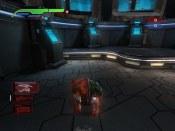 Unreal Championship 2: The Liandri Conflict - Immagine 11