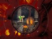 Unreal Championship 2: The Liandri Conflict - Immagine 3