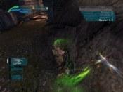 Unreal Championship 2: The Liandri Conflict - Immagine 5