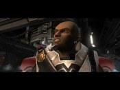 Unreal Championship 2: The Liandri Conflict - Immagine 7