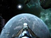 X3: Reunion - Immagine 3