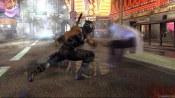 Xbox 360: i titoli al lancio - Immagine 12