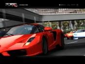 Xbox 360: i titoli al lancio - Immagine 30