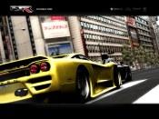 Xbox 360: i titoli al lancio - Immagine 31