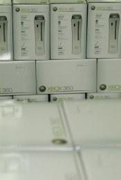Xbox360 ci siamo quasi - Immagine 9