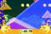 Yoshi's Universal Gravitation - Immagine 9