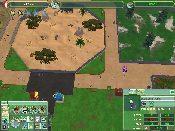 Zoo tycoon 2 - Immagine 6