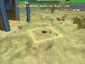 Zoo tycoon 2 - Immagine 7