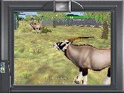 Zoo tycoon 2 - Immagine 8