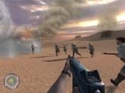 Call Of Duty 2 - Immagine 4