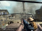 Call Of Duty 2 - Immagine 3