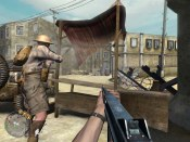 Call Of Duty 2 - Immagine 5