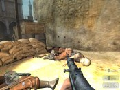 Call Of Duty 2 - Immagine 6