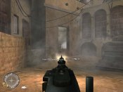 Call Of Duty 2 - Immagine 10