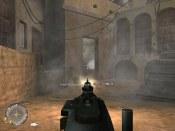 Call Of Duty 2 - Immagine 10