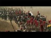 Cossacks II: Napoleonic Wars - Immagine 2