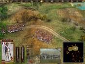 Cossacks II: Napoleonic Wars - Immagine 13
