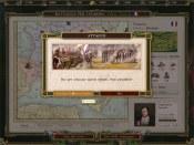 Cossacks II: Napoleonic Wars - Immagine 9