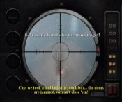 Call of Duty 2: Big Red One - Immagine 11