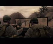 Call of Duty 2: Big Red One - Immagine 6