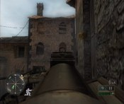 Call of Duty 2: Big Red One - Immagine 7