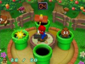 Dancing Stage Mario Mix - Immagine 4