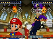 Dancing Stage Mario Mix - Immagine 5