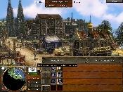 Age of Empires 3 - Immagine 16
