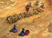 Age of Empires 3 - Immagine 20