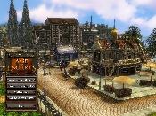 Age of Empires 3 - Immagine 21
