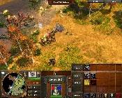 Age of Empires 3 - Immagine 23