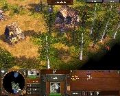 Age of Empires 3 - Immagine 28