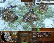 Age of Empires 3 - Immagine 34