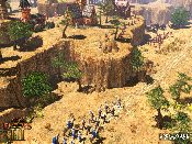 Age of Empires 3 - Immagine 6