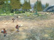 E3 2005: la conferenza Nintendo - Immagine 11