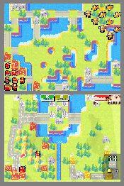 E3 2005: la conferenza Nintendo - Immagine 19